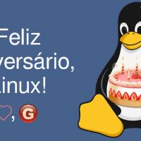 Feliz-Aniversario-Linux